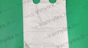 فروش کیسه های گیاهی تجزیه پذیر