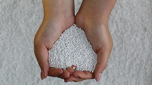 پولیمرهای زیست تخریب پذیر