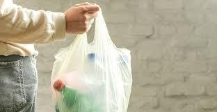 عرضه مستقیم کیسه پلاستیکی