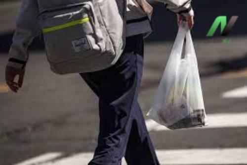 فواید استفاده از کیسه پلاستیکی